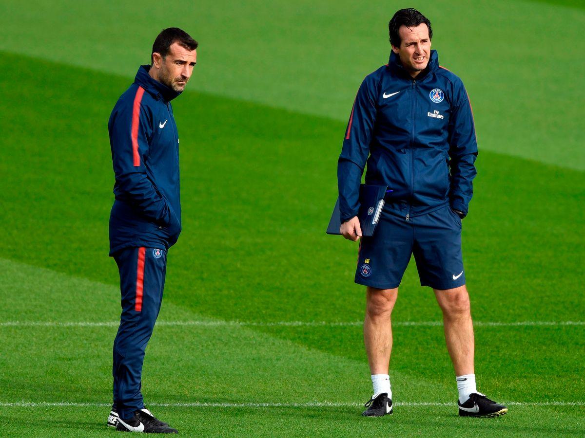 Carlos khuyên Arsenal nên kiên nhẫn với Arteta để có đội hình thành công