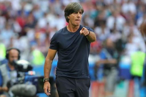 Đã tìm ra được người sẽ dẫn dắt Đội tuyển Đức