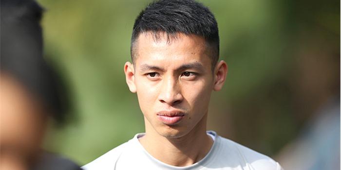 Một số chia sẻ của Hà Nội FC