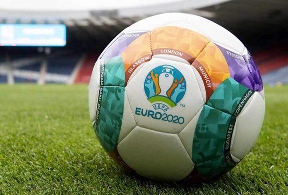Hoãn tổ chức vòng chung kết giải Vô địch châu Âu EURO 2020