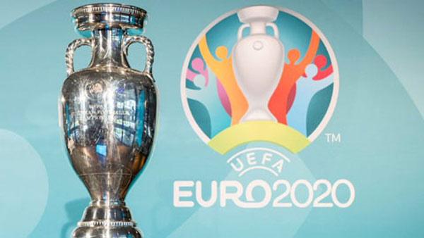 Thông báo của UEFA